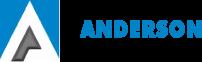 Anderson Associates